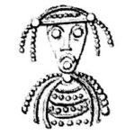 Magnus den Gode 1042-1047