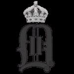Oscar II 1872-1905