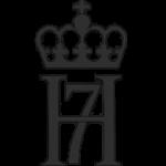 Haakon VII 1905-1957