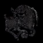 Ribemynter 825-840