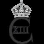 Carl XIII 1814-1818