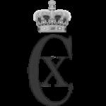 Christian X 1912-1947