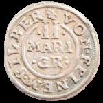 Tyskland 1300-1871