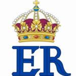 Erik XIV 1560-1568