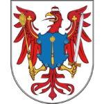 Markgrevskapet Brandenburg