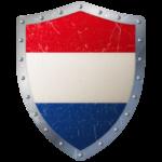 Nederland 1830 d.d.
