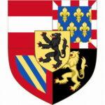 De habsburgske Nederlandene 1482-1556