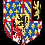 De burgundiske Nederlandene 1384-1482