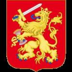 De forente Nederlandene 1581-1795