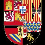 De spanske Nederlandene 1556-1714