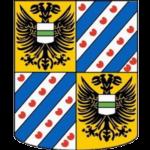 Groningen & Ommelanden