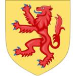 Nederland (provinser)