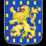 Nederlandene 1014-1384