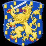 Det forente kongeriket Nederlandene 1815-1830