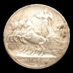 Italia 1861 d.d.