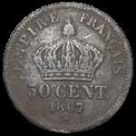 Frankrike 987-1870