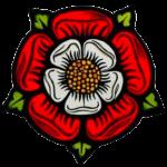 House of Tudor 1485-1603
