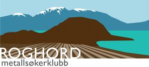 roghord_metallsokerklubb