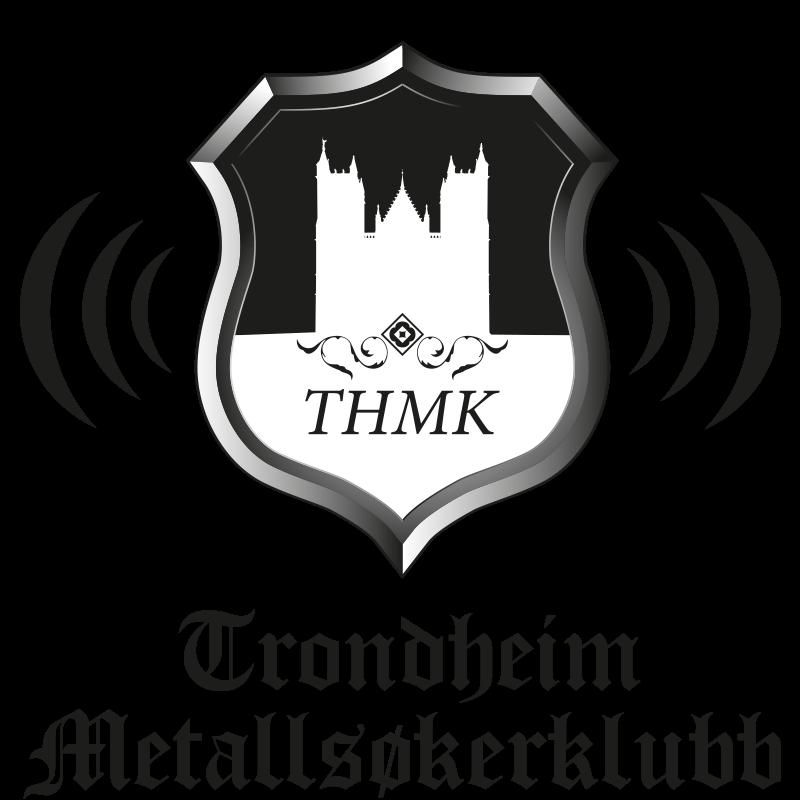 Trondheim Metallsøkerklubb_endelig-2